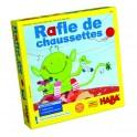 Rafle de Chaussettes FR Haba