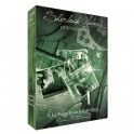 Sherlock Holmes - Détective Conseil : francs Tireurs de Baker Street FR Ystari