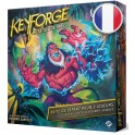 KeyForge : Mutation de Masse (Boite de Base) FR FFG Edge