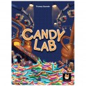 Candy Lab FR Funnyfox