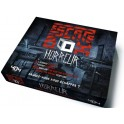Escape Box - Horreur FR 4D4