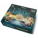 Escape Box - Mystère au Louvre FR 4D4