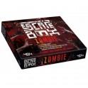 Escape Box - Zombie FR 4D4