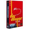 Detective Extension Dig Deeper FR Iello