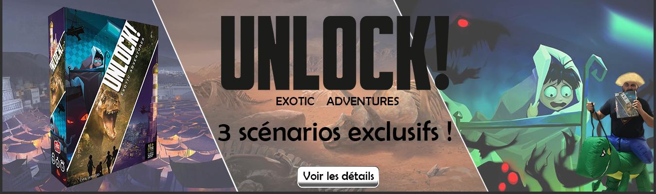 unlock4